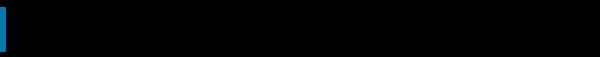 Madeia Architekten
