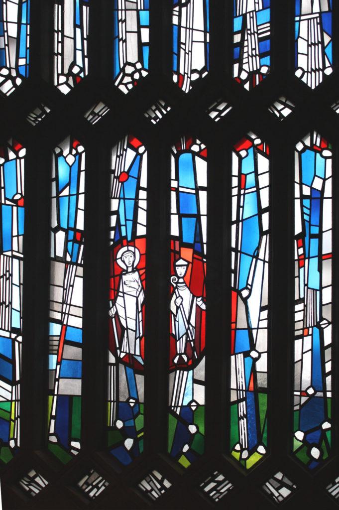 Sanierung Pfarrkirche St. Ludgerus 0